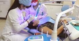Tus dentistas en lima