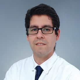 Dr Jorje Luis Icaza Nuñez