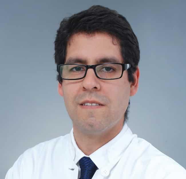 Jorge Luis Icaza Nuñez