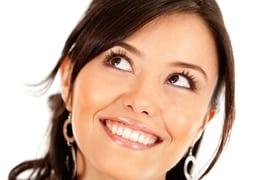 la sonrisa eleva el autoestima