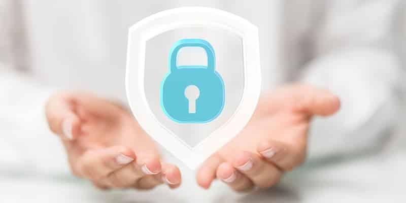 politica-de-privacidad y datos personales