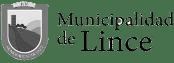 Logo Muni Lince