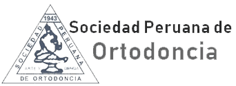 SPO PERU