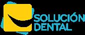 Clínica: Solución Dental | Dentistas especialistas en Lima Perú