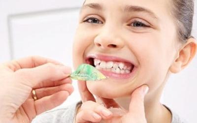 ortodoncia interoceptiva