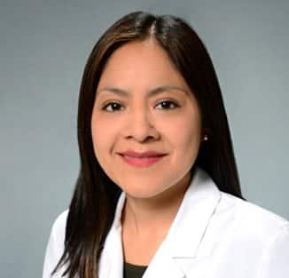 Rosario Napa Ramos