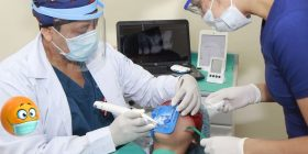 especialista en endodoncia - endodoncista