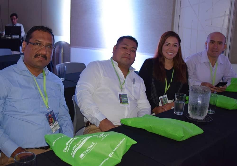 Carlos frank Mendoza Alanya - cursos 2020