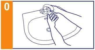 Paso 1: Cómo_lavarse_las_manos
