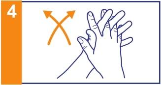 PASO 4: como_lavarse_las_manos