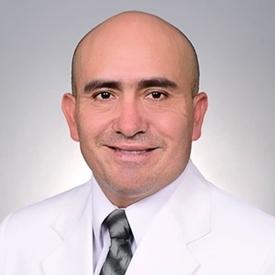 Dr-Daniel-Gregorio-Jara-ortodoncista lima