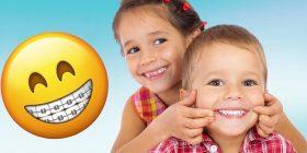 edad ideal para la ortodoncia