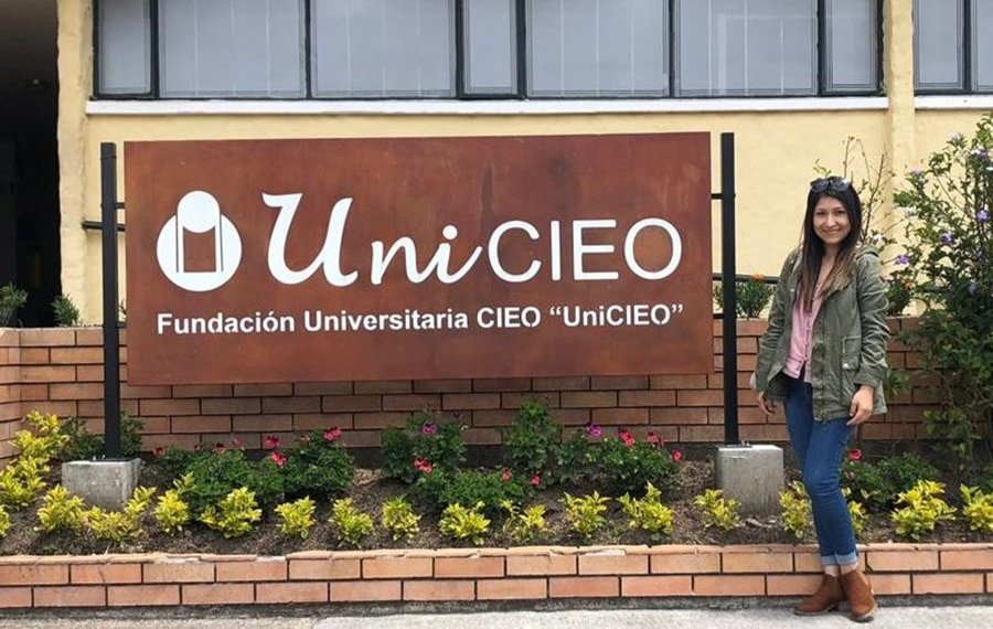 UNICEO COLOMBIA PERU